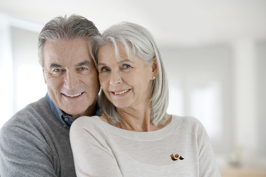 60's Plus Seniors Dating Online Website Without Payment